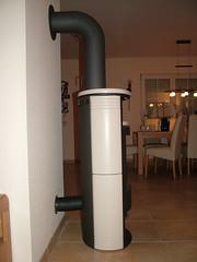 kaminofen ofen dauerbrandofen. Black Bedroom Furniture Sets. Home Design Ideas