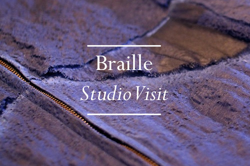 Braille_FeatureButton