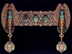 turquoise, gemstone,