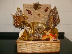 Blog de chocolatesecia : Chocolates e cia, Cestas de Pascoa 2012 - Atacado e Varejo