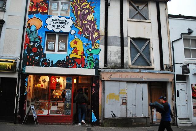 Brighton Mi Delivery Food