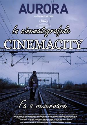 poster-oficial-aurora-cristi-puiu_04_03_2011 copy by Cineblog