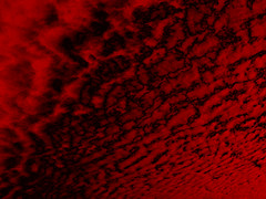 Texture - red