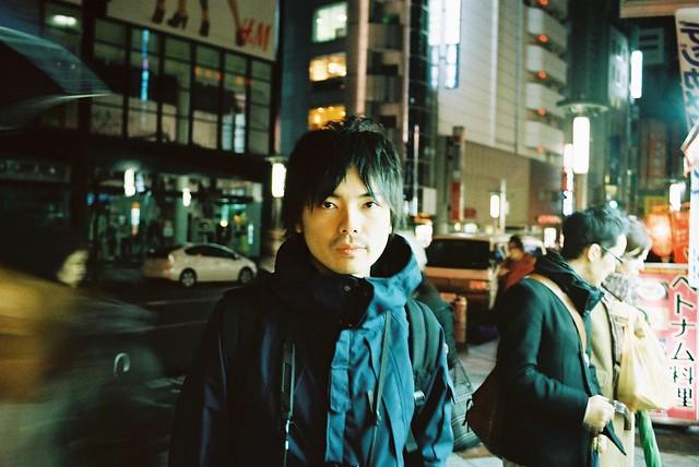 Photo:かまた By Naoharu