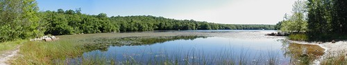 ri panorama usa water unitedstates rhodeisland allrightsreserved hopkinton ashvillepond canonchet