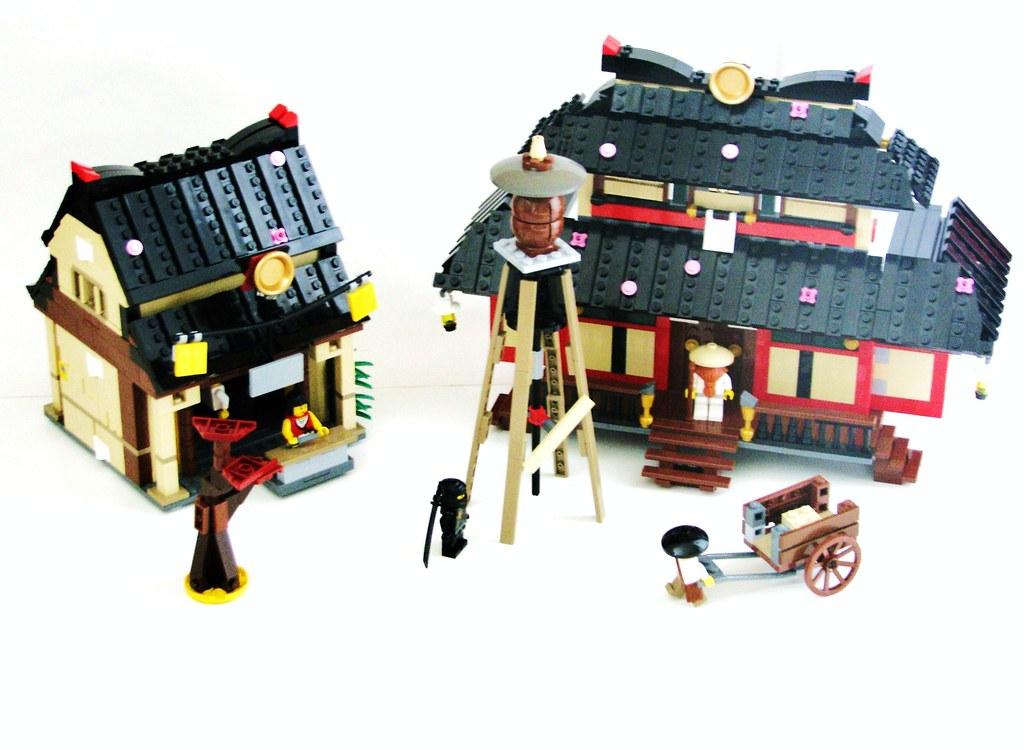 10234 Ignacia Village