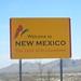 To Lordsburg MT