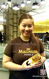 Make-Your-Own-Magnum