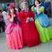 WonderCon 2014: Cinderella