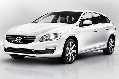 2014-Volvo-V60-1