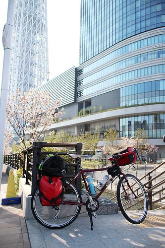 xlrider-cycling-japan-368