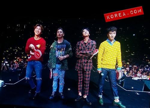 BIGBANG VIP Event Singapore 2016-10-02 (37)