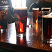 beers by etcher67