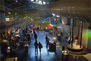 7728_26_Harry Potter's Lab