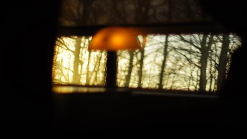 light sunset france digital sony alpha tgv a55