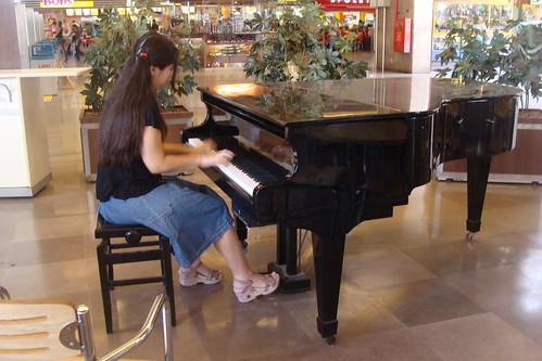 Piano ❤