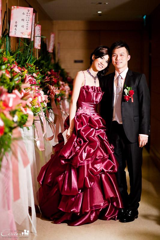 [婚禮紀錄]喻淵&家琦 婚禮全紀錄_296