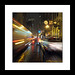 Market Street - San Francisco by sdwimage