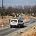 2/17/2011 - Cold Harbor Road Project