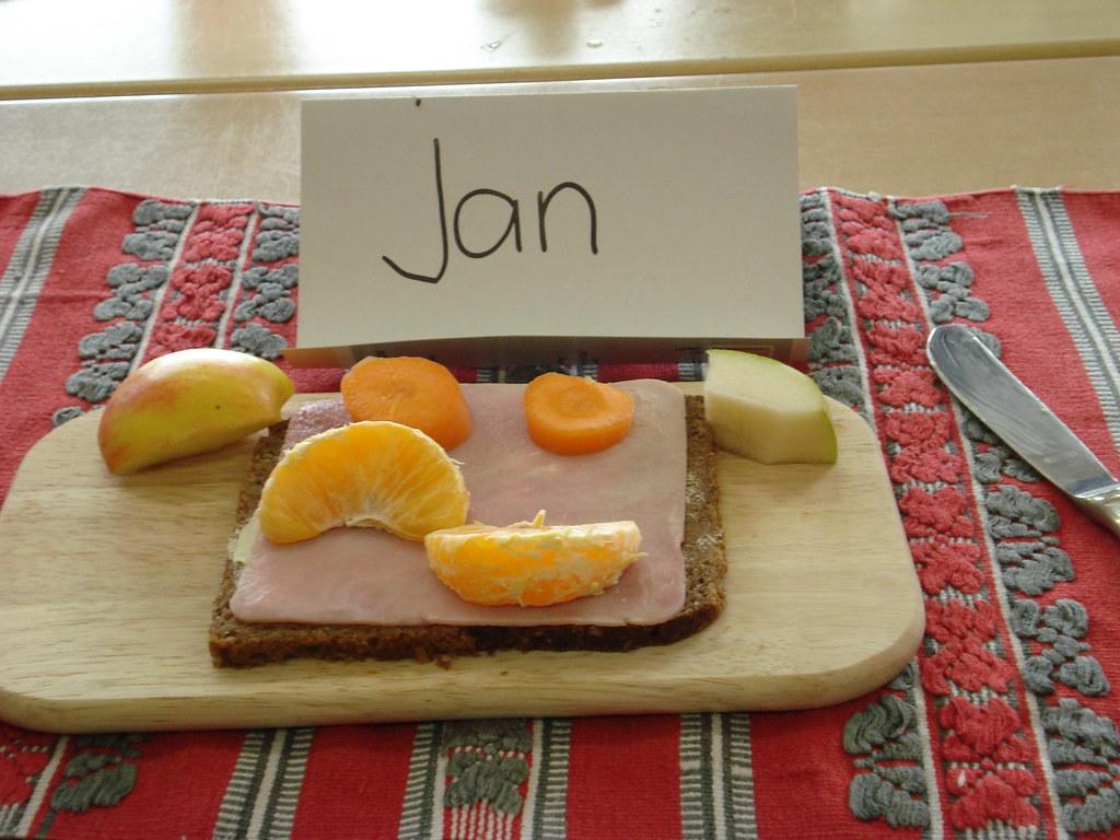 Herzlich Willkommen in der Grundschule Oberwiehl