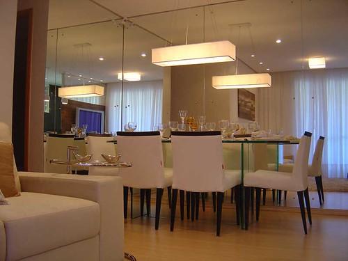 5462652737 00acc4c809 Como decorar uma sala