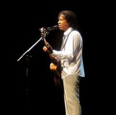 Show Rio de Janeiro/Rio de Janeiro concert