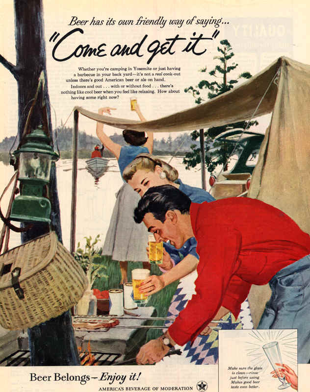 USBF-1956-come-and-get-it
