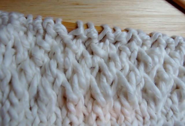 Crochet Stitch Honeycomb : honeycomb stitch Flickr - Photo Sharing!