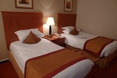 furniture, room, property, inn, bed, bedroom,