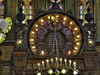 Eldridge St Synagogue_27