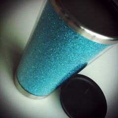aqua, turquoise, glitter, teal, azure, circle, blue, black,
