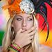70 | Patawa folia (Carnaval) by Erick Loitiere