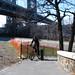 CyclingWMD tall road bike by ah_blake