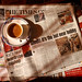 """Day 73 - We are in """" Times Of India """" by cishore™"""