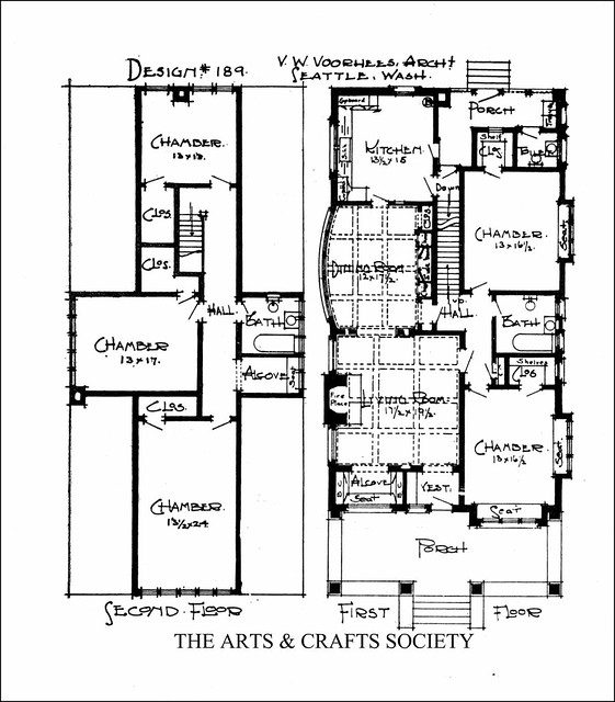 Bungalow design plans find house plans for Nauta home designs