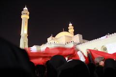 Masjed AlFateh