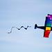 Kite Fest 2011-0165.jpg