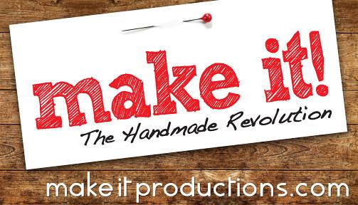 Make it outdoor banner
