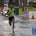 Markos Geneti 2011 winner and new race record holder of Ethiopia. by ASICS LA Marathon