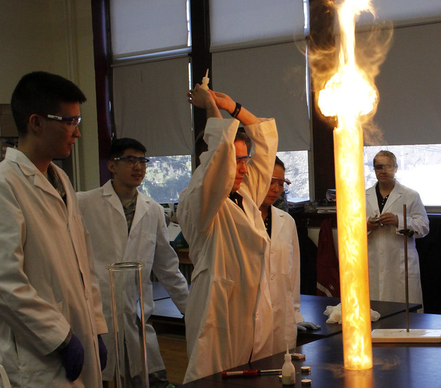 Mechanical Engineering sacred heart college johannesburg subjects