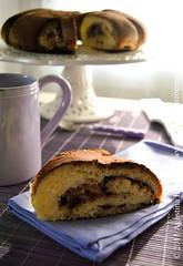 coffee cake 162