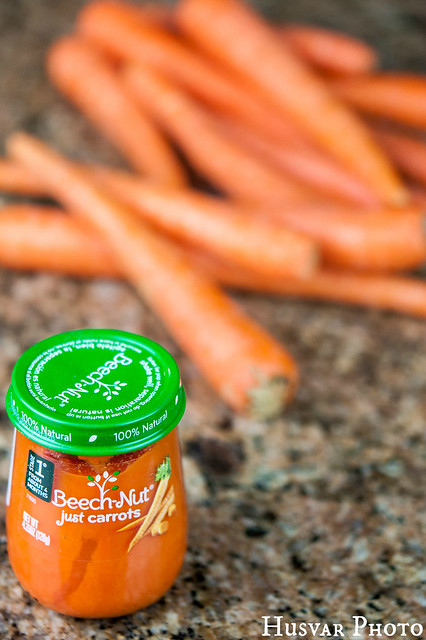 beech-nut baby food in_the_know_mom