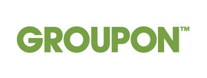 Groupon sale sales discount code coupon groupon.com