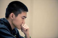 20161008_millionaire_chess_R6_1433 Jeffery Xiong