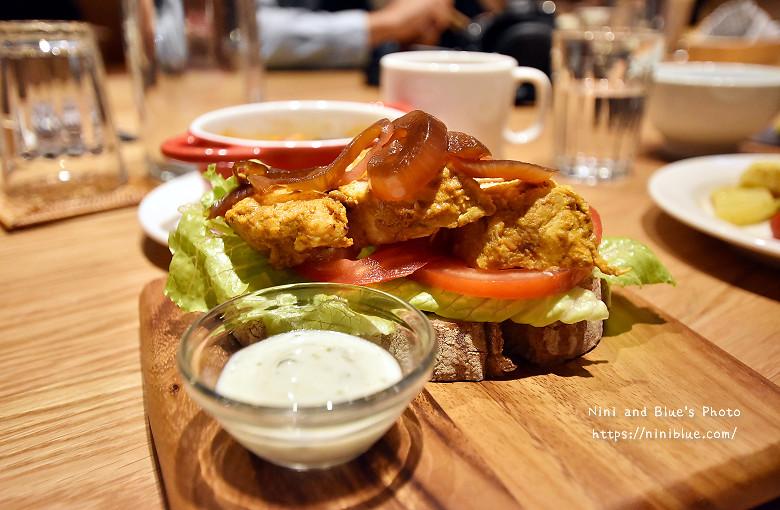 29973850342 7c7d54c4b4 b - Muji Cafe & Meal無印良品美食餐廳台中店開幕瞜!