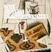 """Cover """"The Digital Wunderkammer"""""""