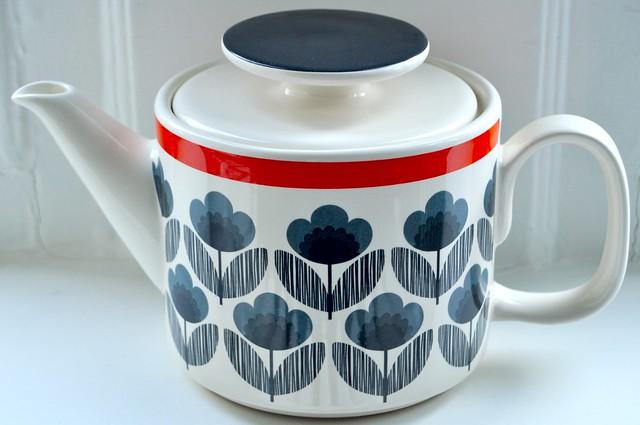 orla teapot