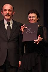 eSeL_OesterrFilmpreis2010-4169.jpg