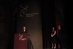 eSeL_OesterrFilmpreis2010-4641.jpg