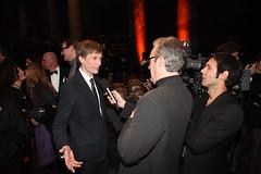 eSeL_OesterrFilmpreis2010-4723.jpg